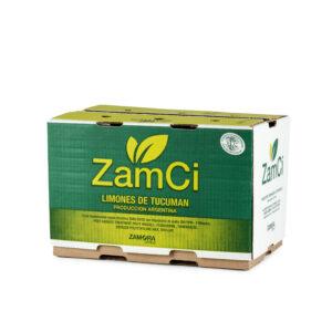 Zamora-Mayo-10
